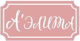 Текстиль от производителя в Иваново